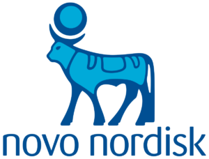 Novo Nordis